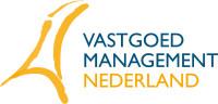 vastgoed-management-nederland-logo