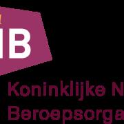 beroepsorganisatie notarissen