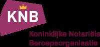 koninklijke-notariele-beroepsorganisatie